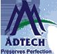 Adtech Malaysia